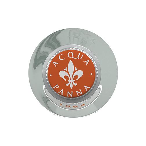 Acqua Panna 25 cl Glass Bottle Top