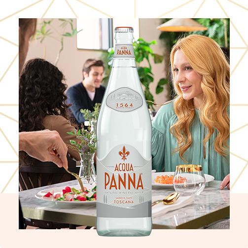 1-liter-glass-water-bottle-square