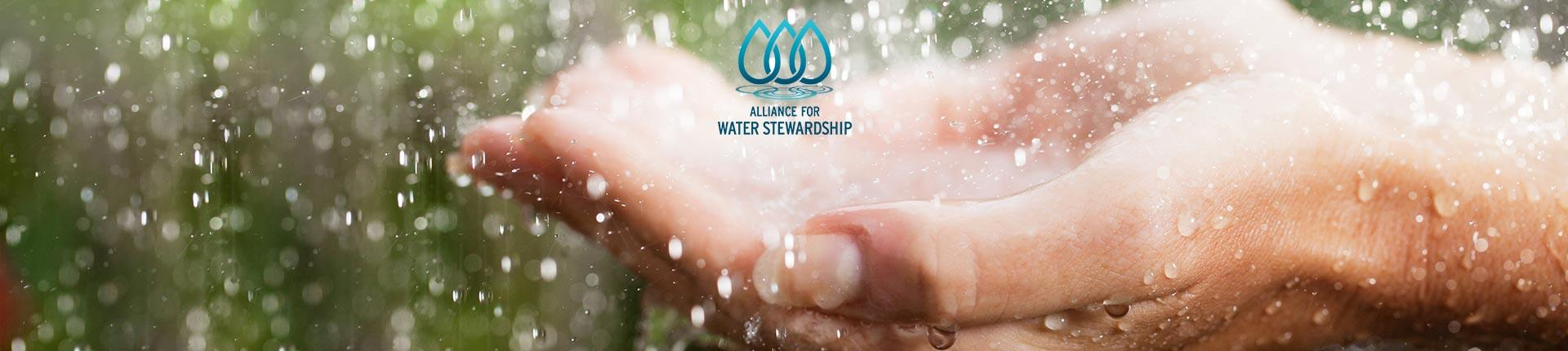 Acqua Panna Alliance for Water Stewardship Certification 2022